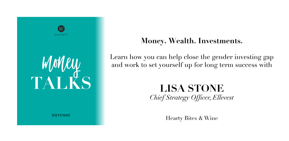 Ellevest-MoneyTalks-June5-Website.png