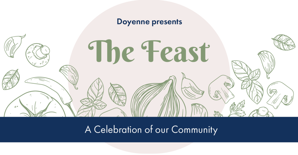 Feast_header_02-01-01.png