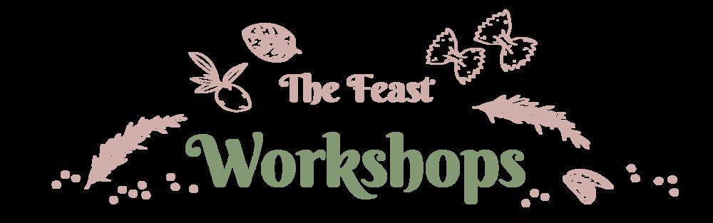 Feast_header_2_Worskhop.png