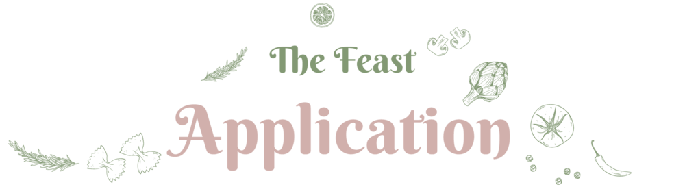 Feast_header_2_Application.png