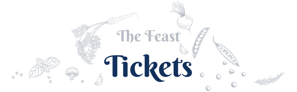 Feast_header_2_Tickets.png