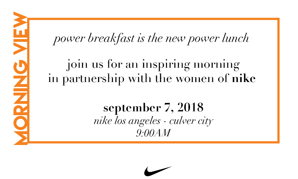 NikeBfast - Graphic-September2018.png