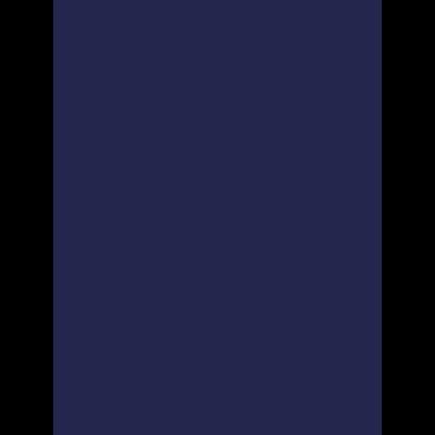 TeaDrop.png
