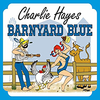 barnyard-blue.jpg