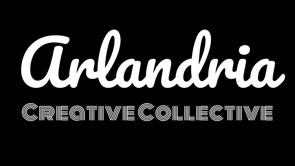 Arlandria Creative Collective