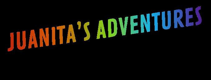 Juanita's Adventures
