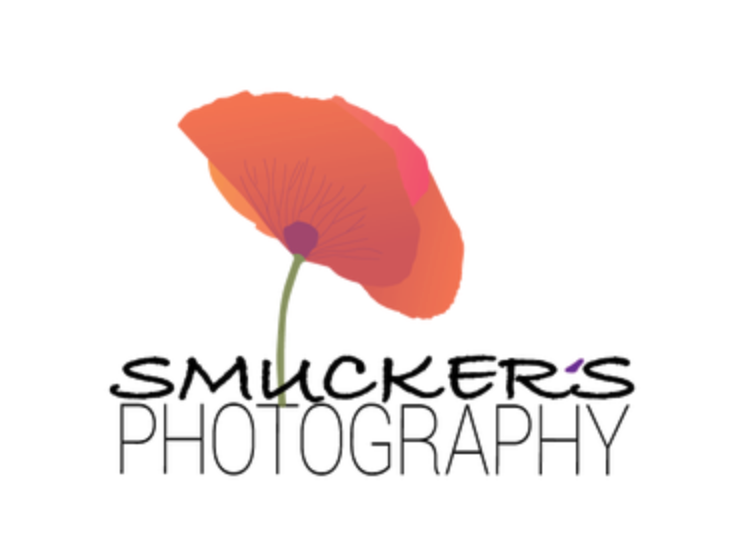 Smucker's Photography