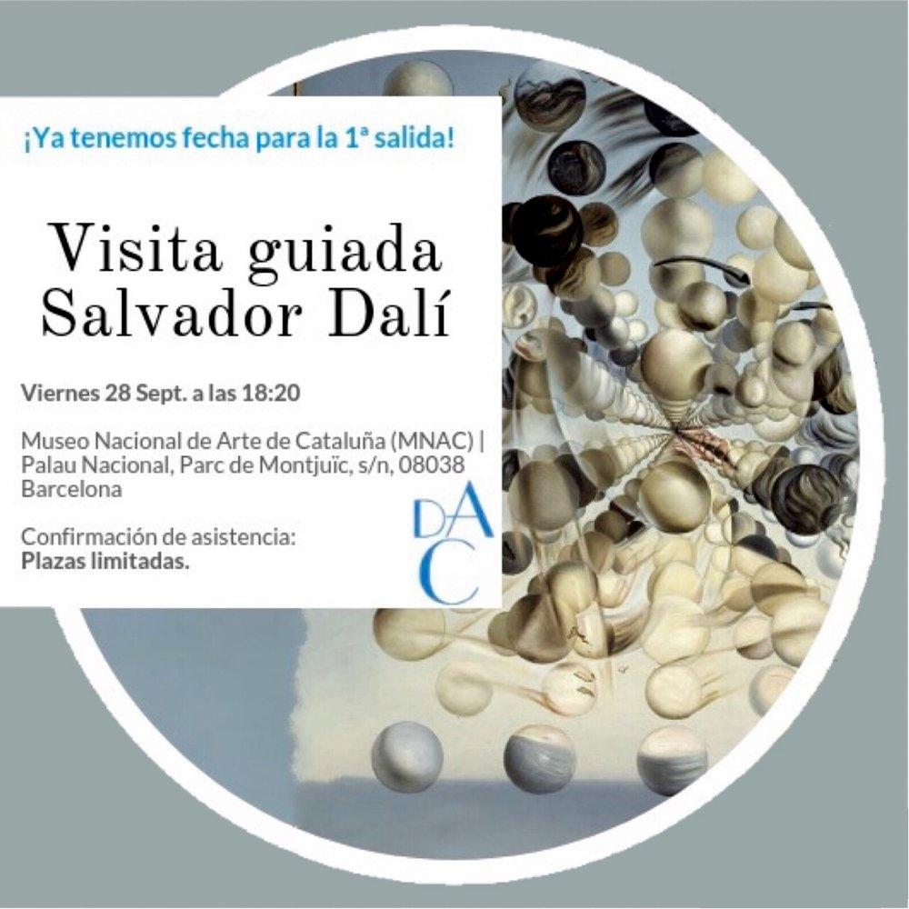 Dalí.jpg
