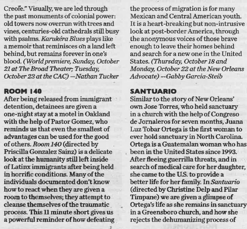 Antigravity Magazine.png
