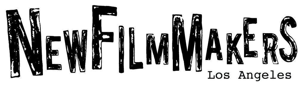 NewFilmmakers-LA-Logo.jpg