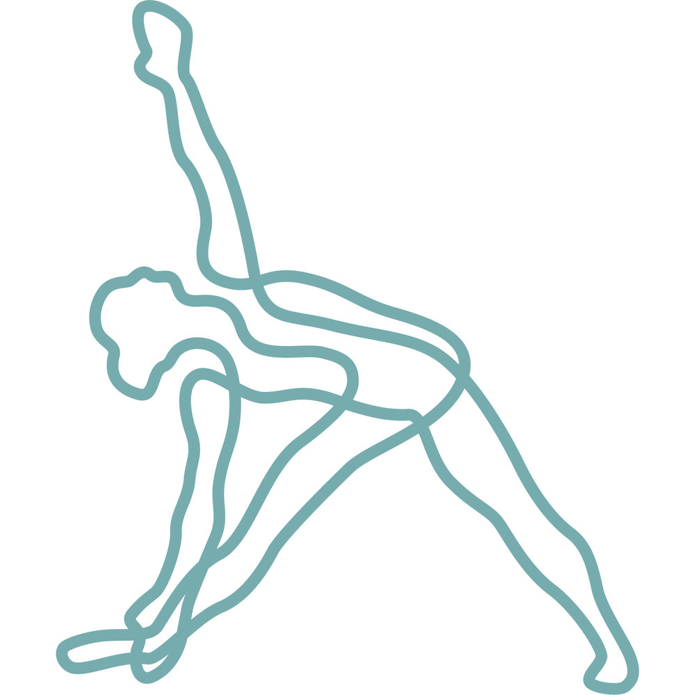 elevateFitness-figure3-color.jpg