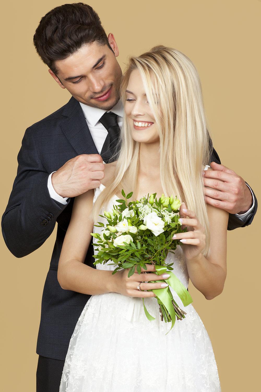 wedding-day (1).jpg