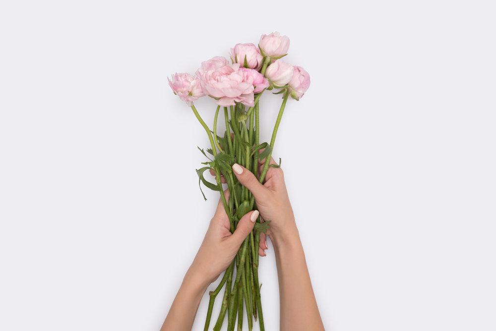 bouquet-of-peonies.jpg