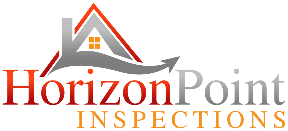 72440_Horizon Point Inspections_01.png