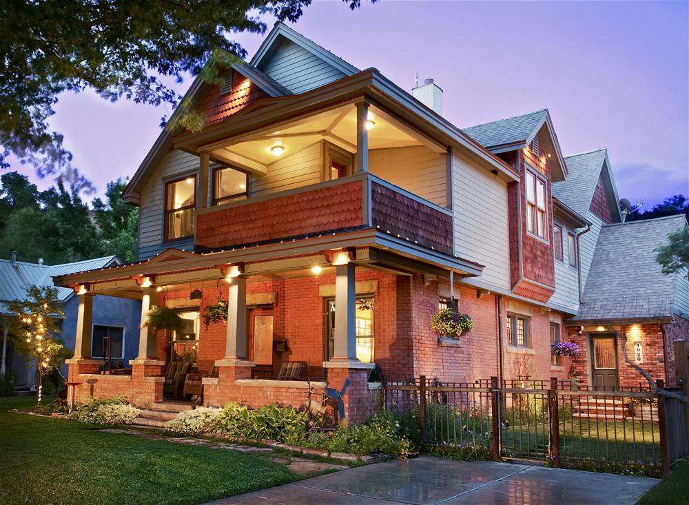 parade-homes-photos-custom-home-builders-durango_481441.jpg