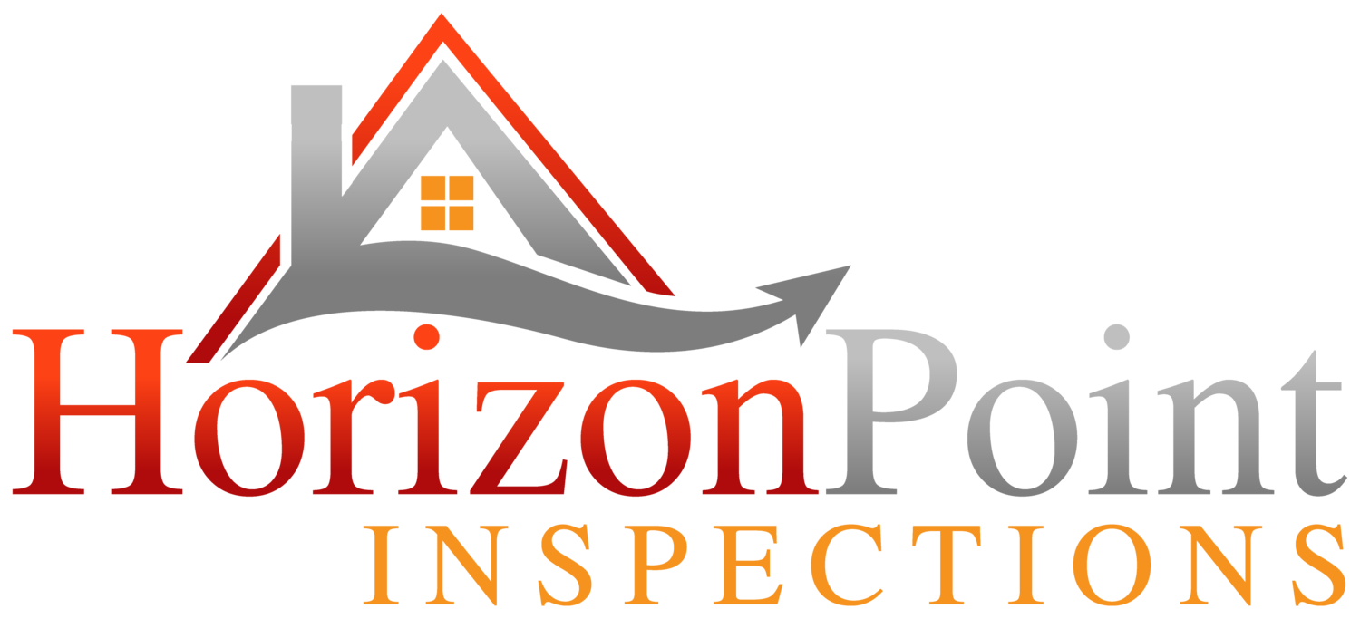 Horizon Point Inspections