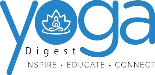 Yoga_Digest.jpg