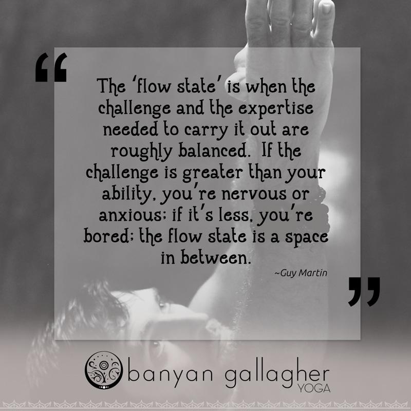 Flow-state.jpg