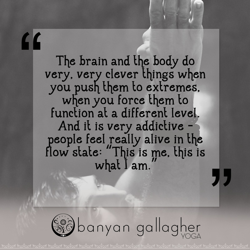 Body-Extremes.jpg