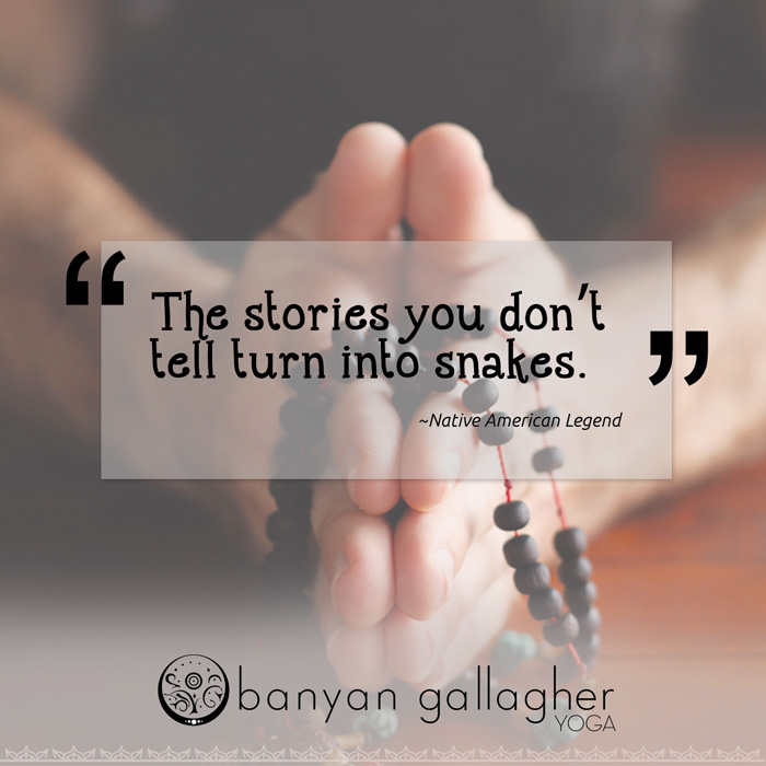 Stories-Snakes.jpg
