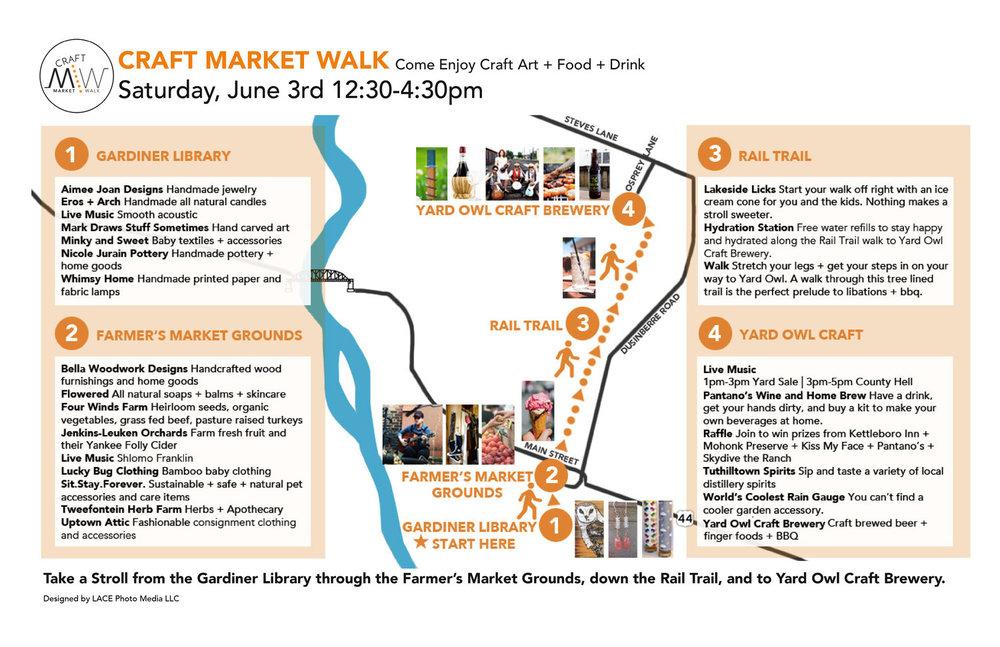 CraftMarketWalkMAP.jpg