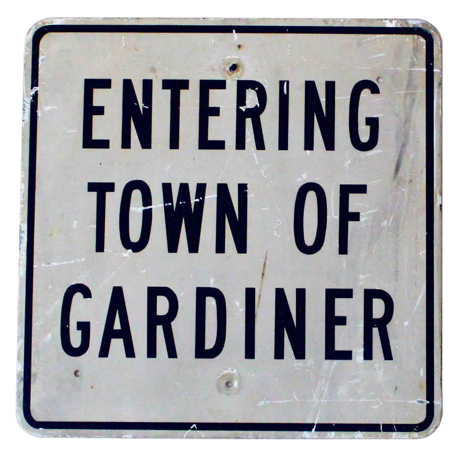WelcomeGardiner.png