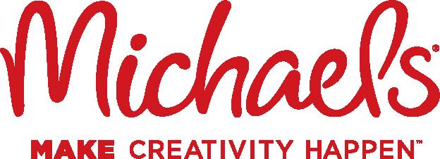 Michaels_Logo.png