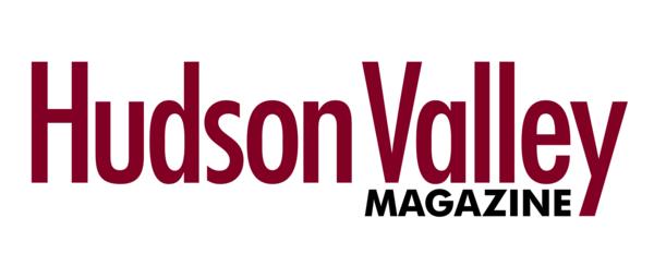 Hv_Mag_Logo_1.png
