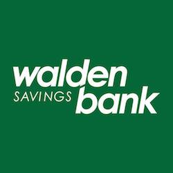 Walden_Savings_Bank_Logo.jpg