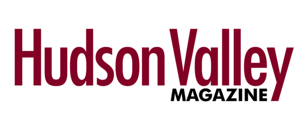 Hudson Valley Magazine.png