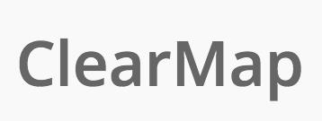 ClearMap.png