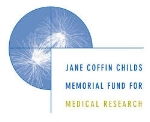 JCC_logo.jpg