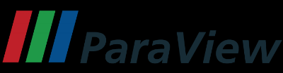 paraview_logo.png