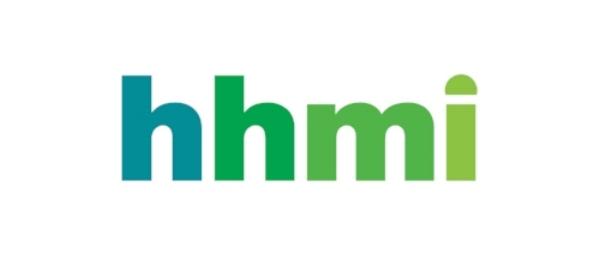 HHMI-logo-color.jpg