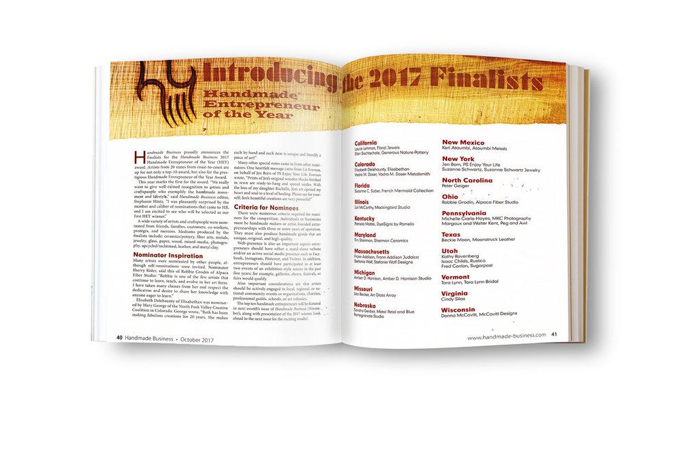 2017_finalist_spread.jpg
