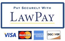 lawpay logo.png