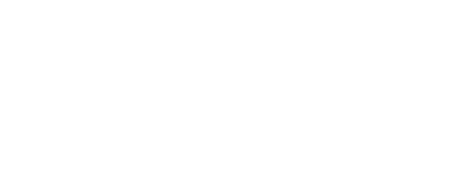 Polyculture Brewing Company