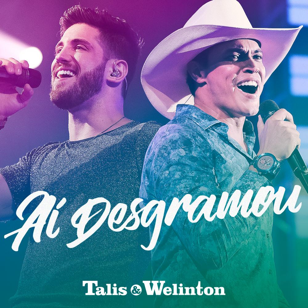 T&W-capa-EP-ai-desgramou.png