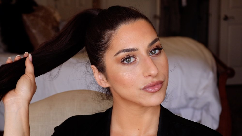 Quick Glam Makeup Cori Scherer.jpg