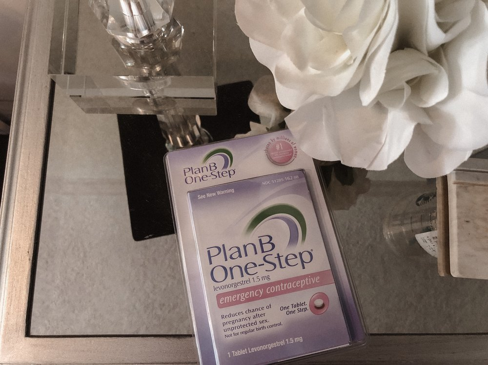 Plan B One Step Feminine Health.JPG