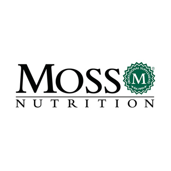 Moss Nutrition - My preferred supplement companyFavorite Product: InflammaSelect