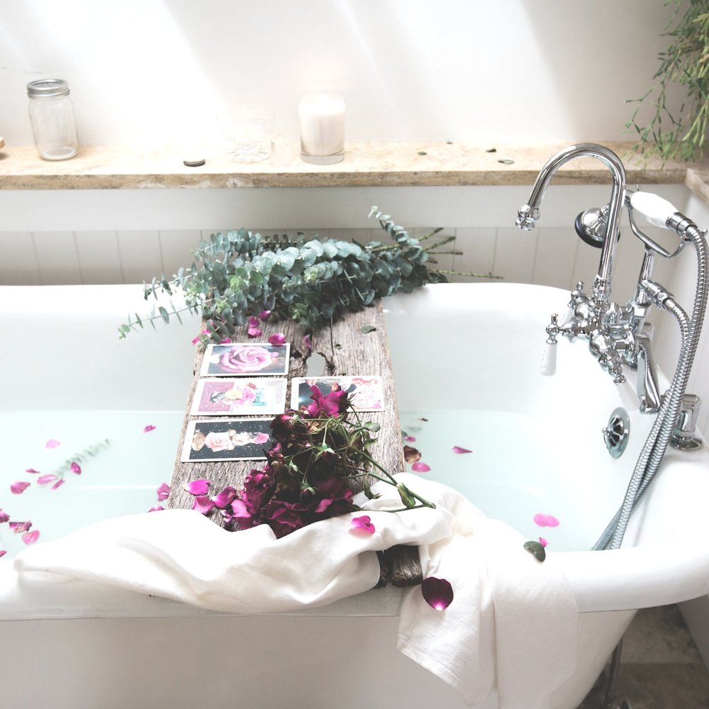 Rejuvenation_Bath-308+%281%29.jpg