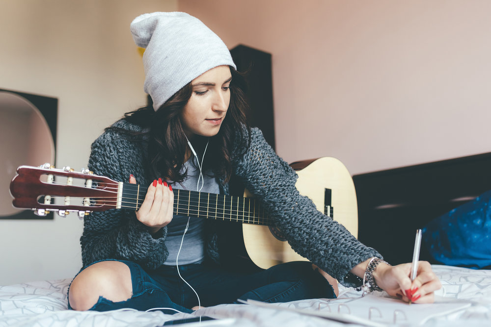girl on guitar RHU photo.jpg