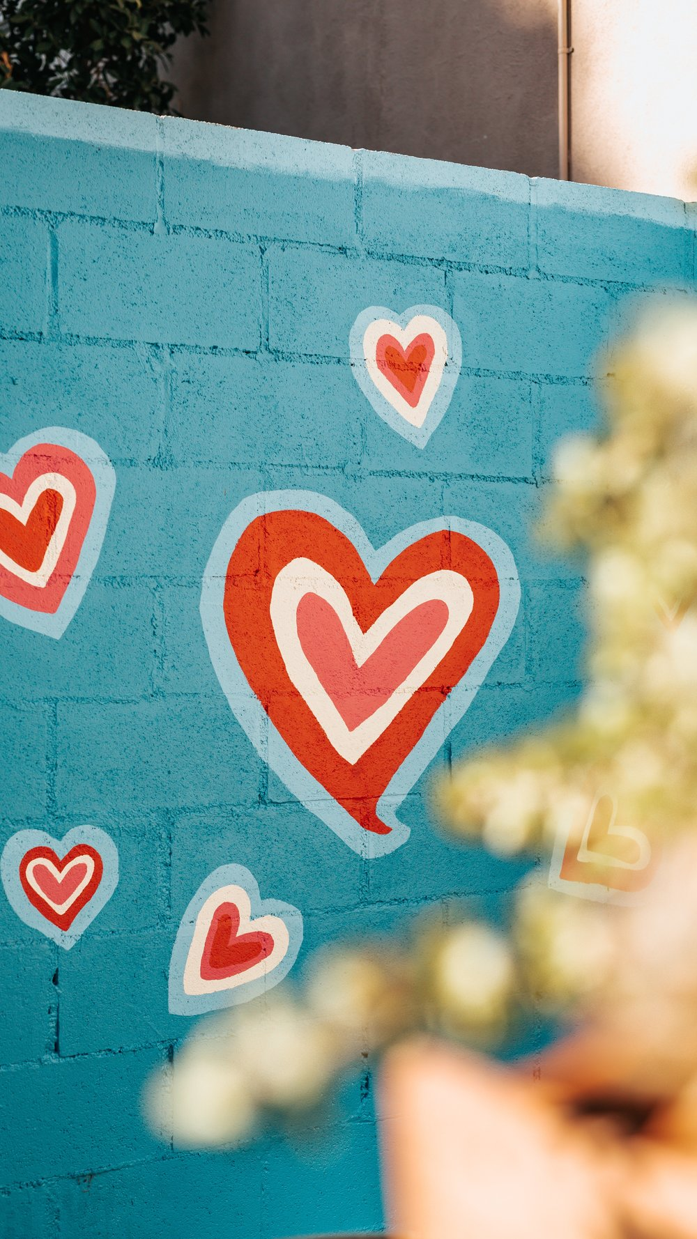 painted hearts photo RHU.jpg