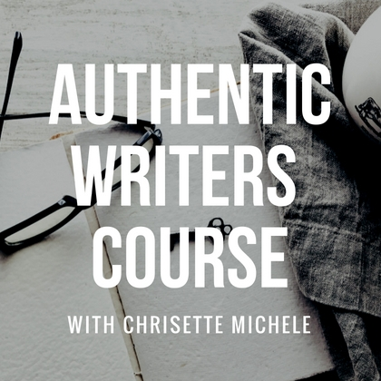 AuthenticWriters Course course cover photo.jpg