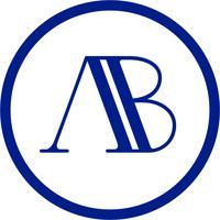 AB_logo_100x@2x.jpg