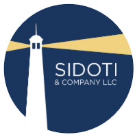 Company Sponsored Research: Sidoti & Company, LLC