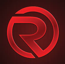 RCI Hospitality (RICK)