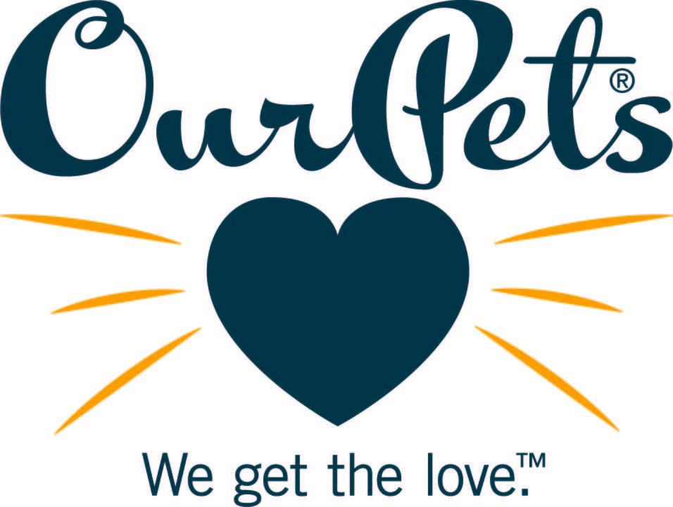 OurPets OurPet's