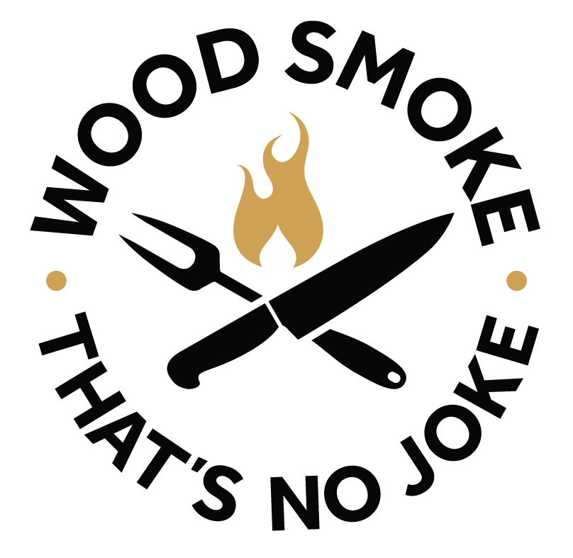 Wood_Smoke-05.png